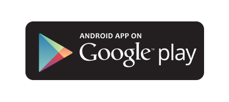 Download, DC Goodwill Android App