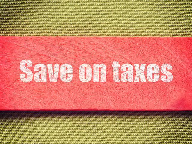 Hire a Good Employee...Earn a Tax Credit!
