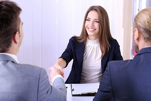 6 Most Asked Interview Questions Part 2