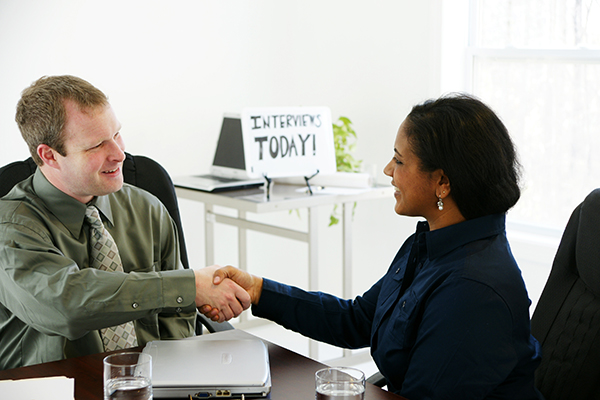 5 Most Asked Interview Questions