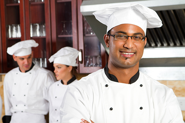 What kind of jobs can you get with a degree in Hospitality?