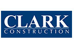 Clark Construction Supports Goodwill of Greater Washington