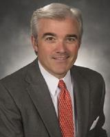 Dan O'Neill - Goodwill of Greater Washington Board