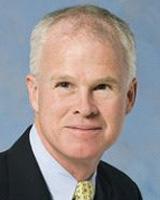 Edward A. Ryan - Goodwill of Greater Washington Board