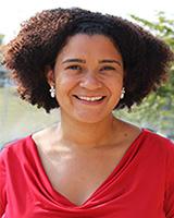 Elizabeth Lindsey - Excel Center Board