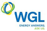 Washington Gas Supports Goodwill of Greater Washington