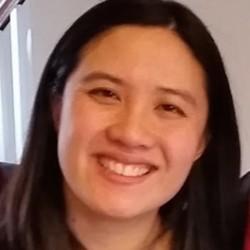 Jessica Trinh