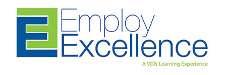 Employ Excellence - Interactive Learning