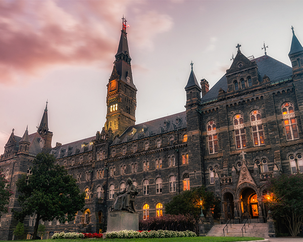 healy-hall-georgetown-university-clock-tower