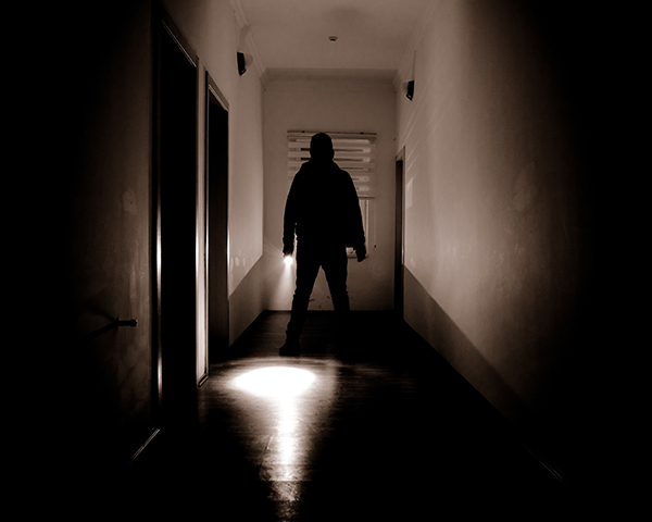spooky-scary-hallway-dark-figure