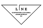 The Line DC Hotels