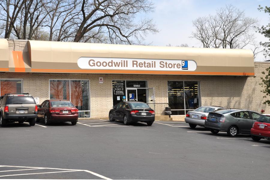 Goodwill in Virginia Beach, VA - Hours Guide