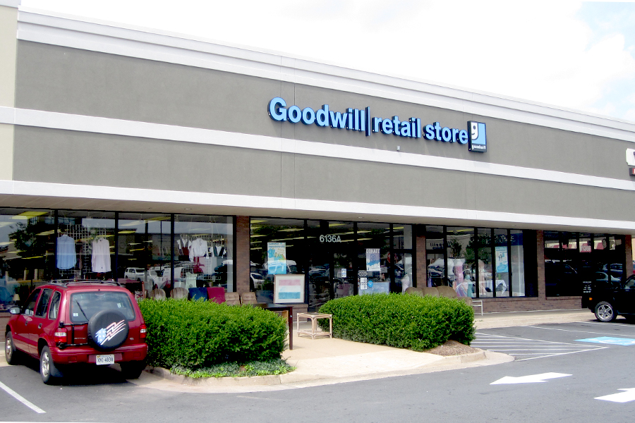 falls church virginia retail store goodwill of greater