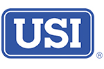 USI Supports Goodwill of Greater Washington