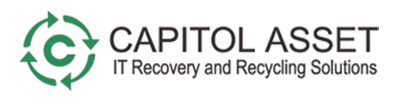 Capitol Asset - IT Recovery & Recycling Solutions