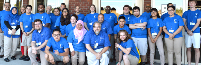 Join Our Team - Work for Goodwill of Greater Washington