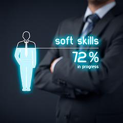 soft skills in progress image