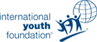 International Youth Foundation supports Goodwill of Greater Washington