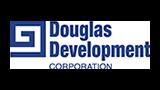 Douglas Development Corporation supports Goodwill of Greater Washington