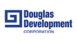 Douglas Development Corporation supports Goodwill of Greater Washington