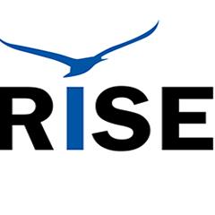Goodwill of Greater Washington RISE logo 2019