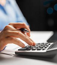 Register for Financial Tips During Coronavirus Online Workshop