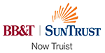 Truist partner logo