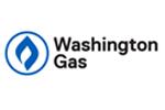 Partner: Washington Gas