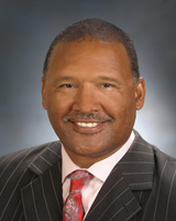 Board Member Thomas H. Graham
