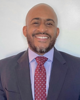 Goodwill announces Kent Sneed as Director of Diversity, Equity and Inclusion