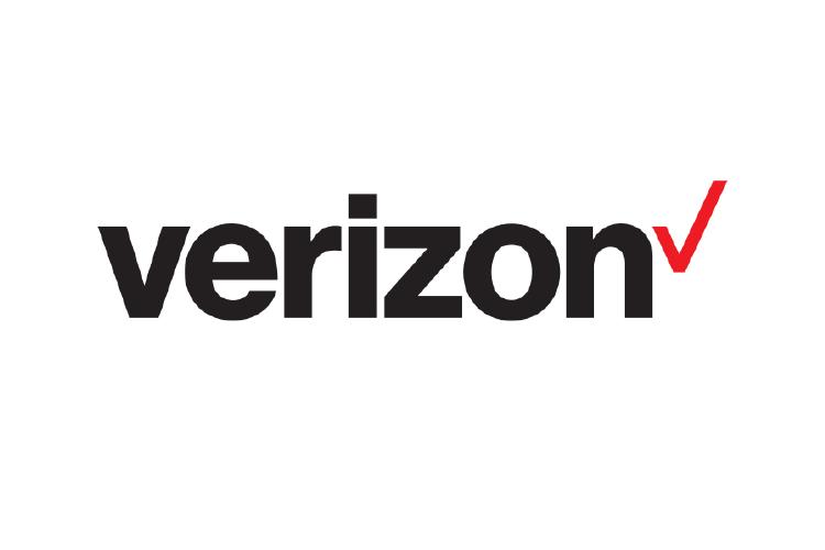 sponsor logo - verizon